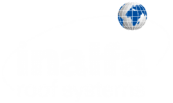 Inalfa roof systems