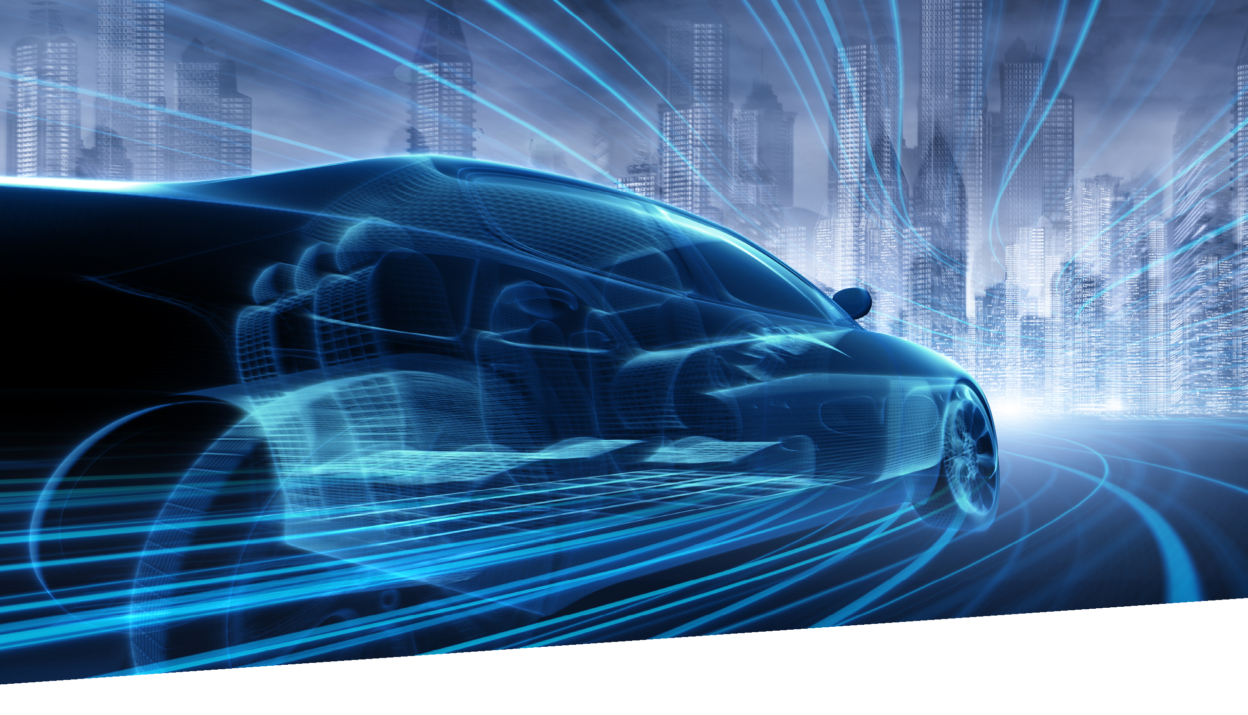 work with Inalfa, Clients, Suppliers & Start-ups, Mobility, Mobility experience, roof systems, roof solutions, driving, in-vehicle experience, relax and ride, work and ride, play and ride, socialize and ride