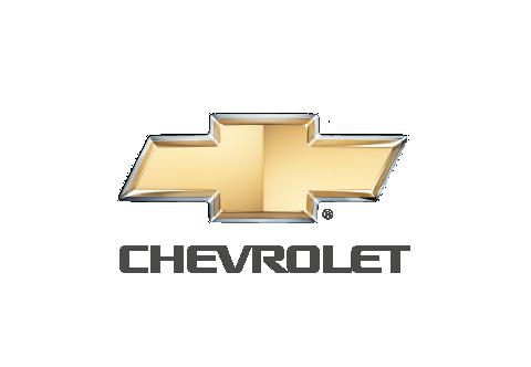 automotive supplier