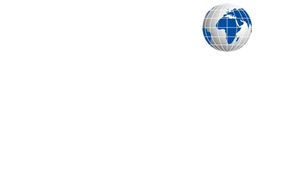 Inalfa logo, Inalfa Roofsystems logo