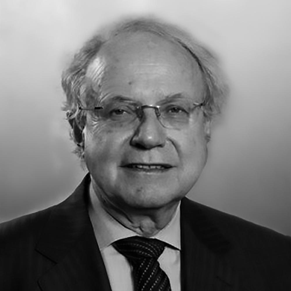 Prof. Bukard Göschel